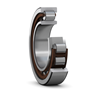 SKF-cylindrical-roller-bearing-single-row-NU-design-P-cage.png