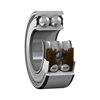 SKF-angular-contact-ball-bearing-double-row-shielded-A-design-with-TN9-cage.png