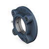 SKF-insert-bearing-housing-FYC-series.png
