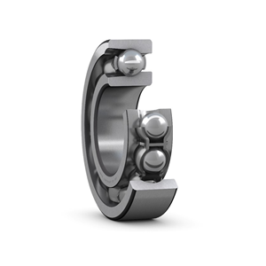 SKF-deep-groove-ball-bearing-with-filling-slots-open-steel-cage.png
